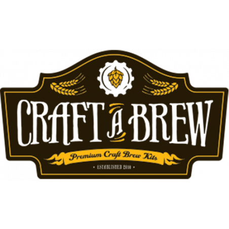 Craft A Brew