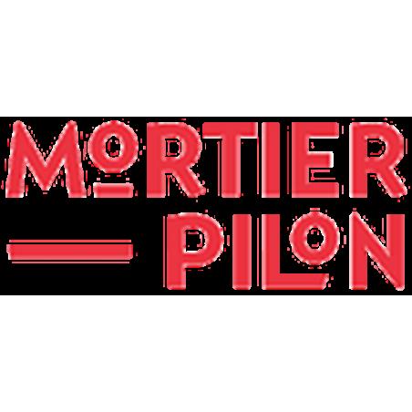 Mortier Pillon