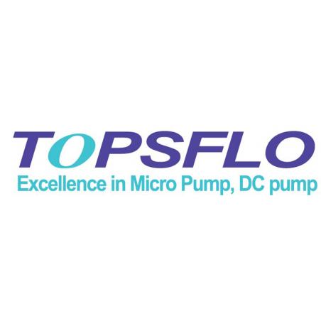 Topsflo