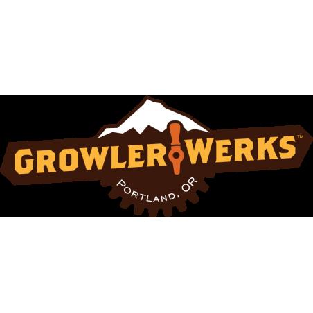 GrowlerWerks