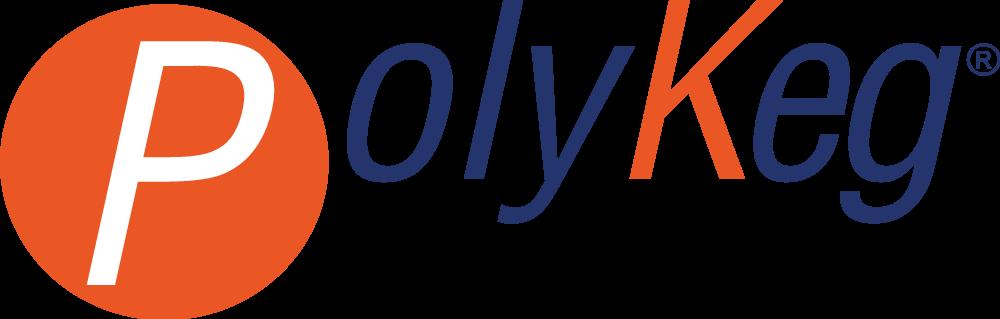 Polykeg