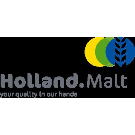 Holland Malt