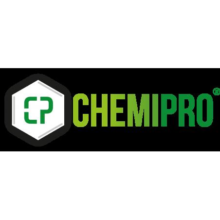 Chemipro