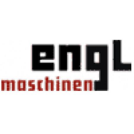 Engl Maschinen