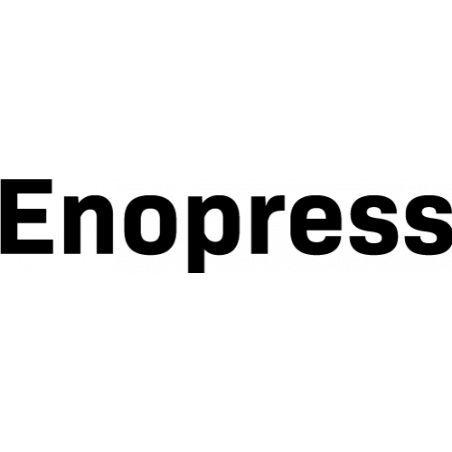 Enopress