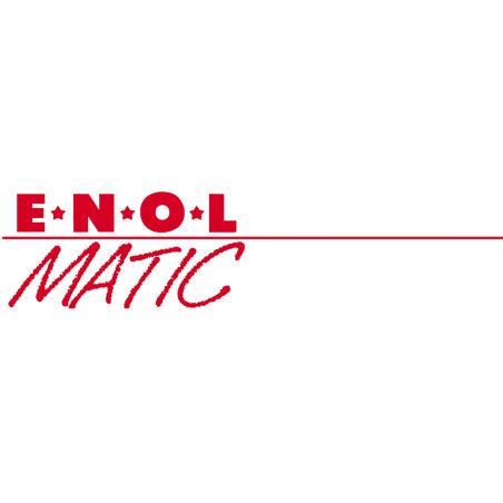 Enolmatic