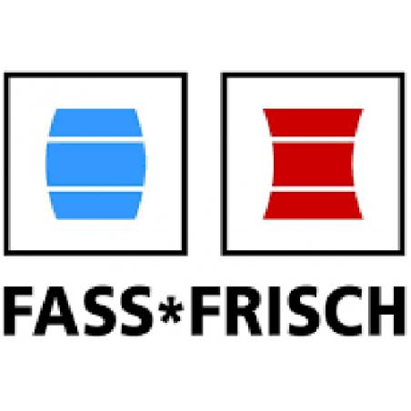 Fassfrisch