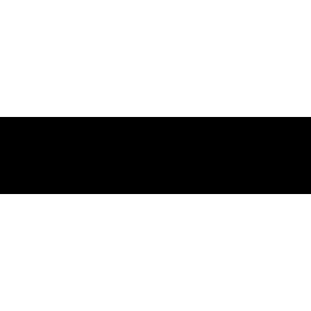 Labogaz