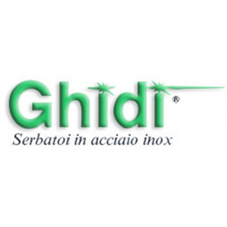 Ghidi