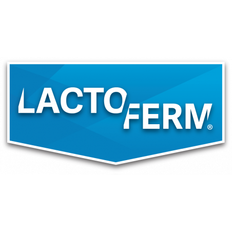 Lactoferm