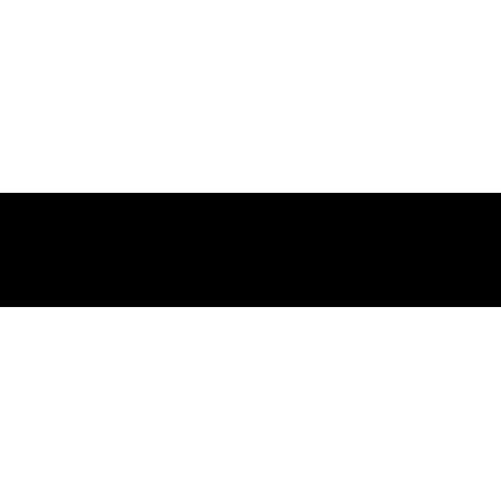 Kitzinger