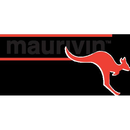 Maurivin