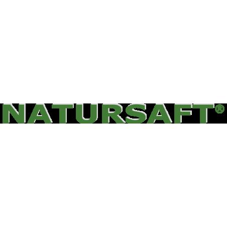 Natursaft