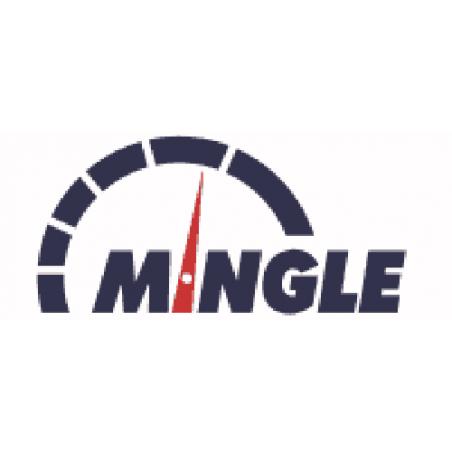 Mingle