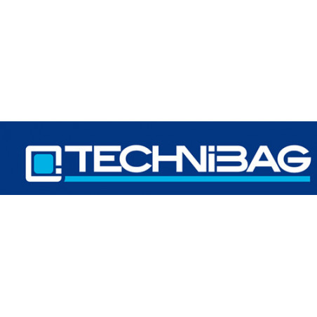 Technibag