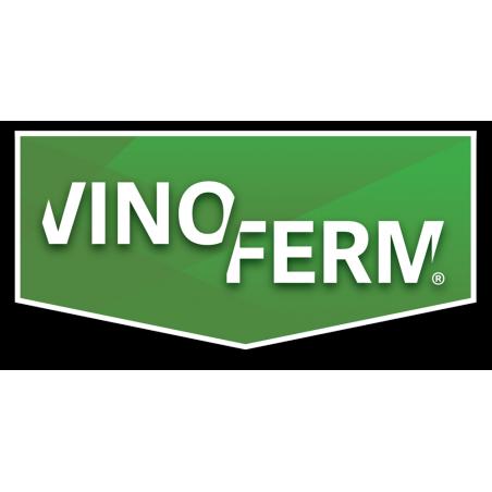 Vinoferm