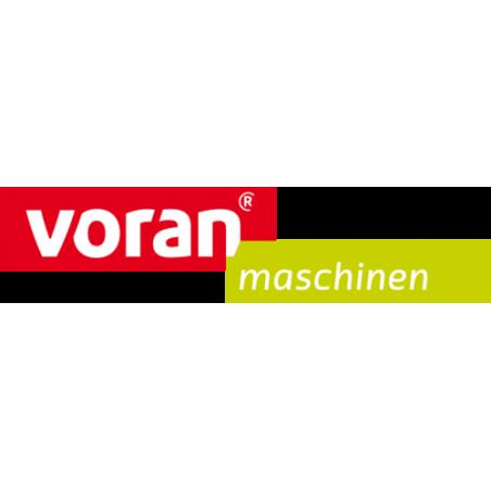 Voran