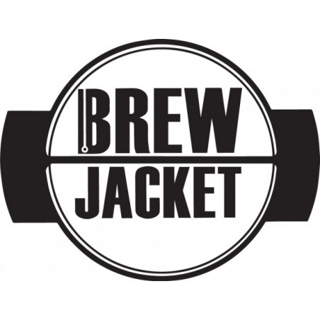Brewjacket