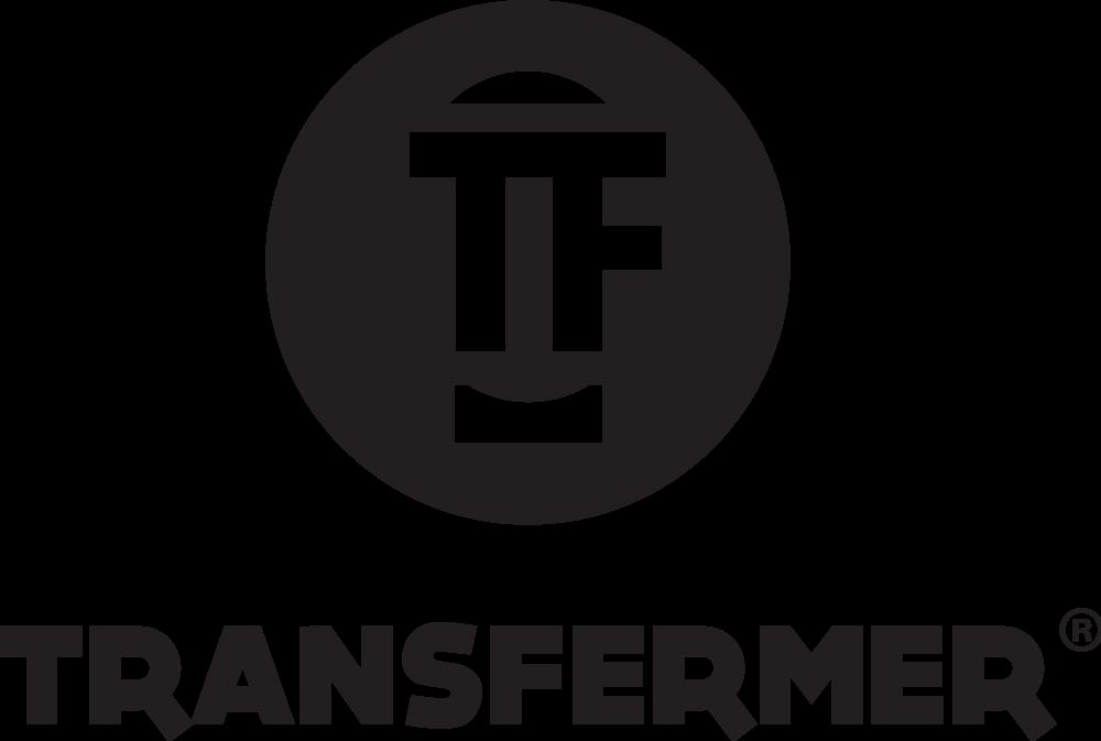 Transfermer