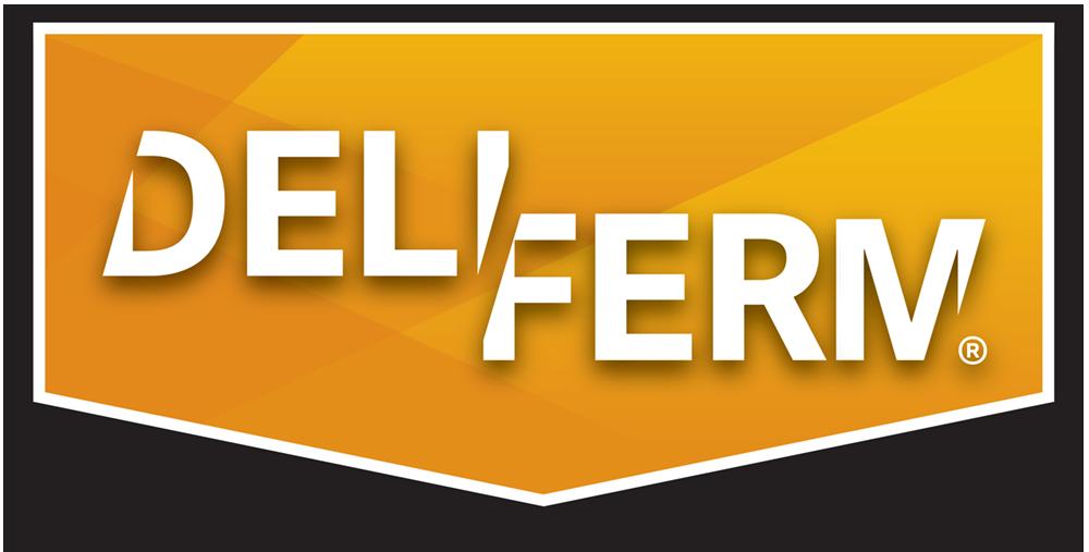 Deliferm