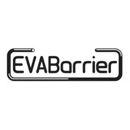 Evabarrier