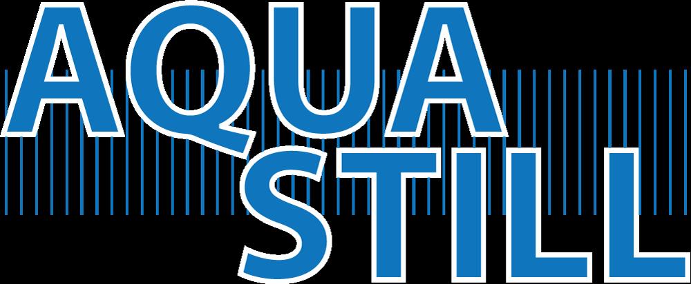 Aquastill