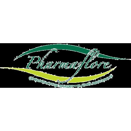 Pharmaflore