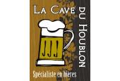 La Cave du Houblon