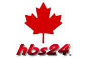 Hbs24 Deutschmann