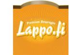 Juomatarviketukku Lappo Oy