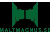 Malt Magnus