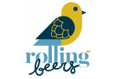 Zrb Distribution - Rolling Beers