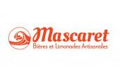 Brasserie Artisanale Mascaret
