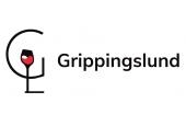 Grippingslund