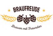 Braufreude - Bierbrauzubehör für Heim- & Hobbybrauer