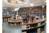 Achyl's Beer & Tabac Shop
