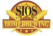 SIOS Homebrew Shop