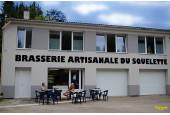 Framarc - Brasserie Artisanale du Squelette