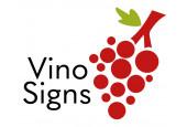 VinoSigns