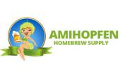 Amihopfen